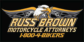 Russ Brown Attorneys
