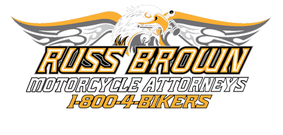 Motorcycle Lawyer