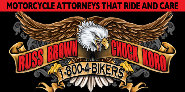 Motorcycle Lawyers