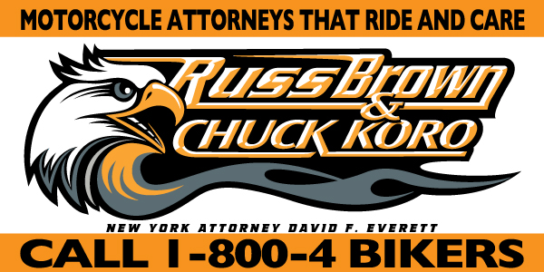 California Biker Injury Solicitor