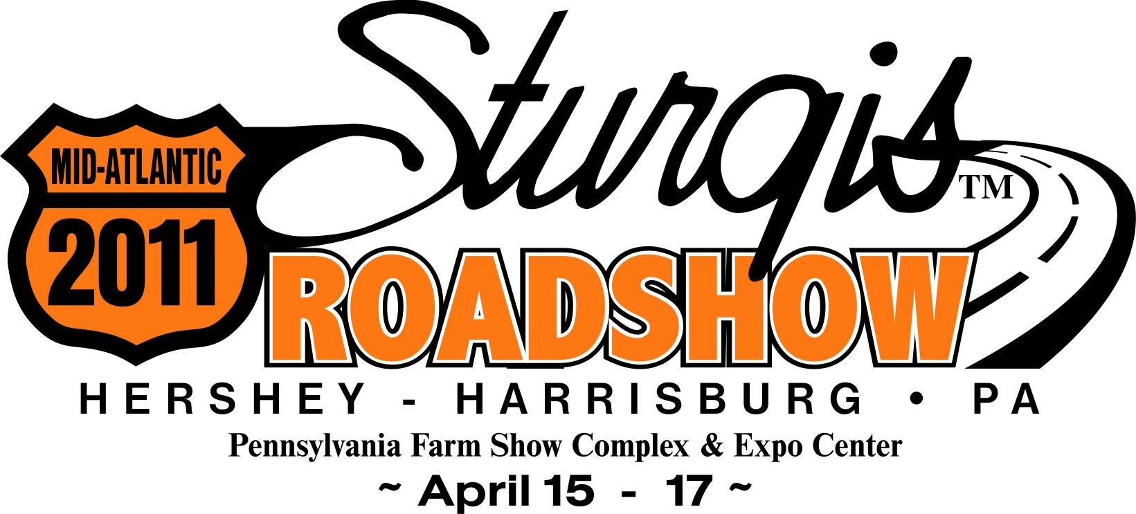 motorcycle lawyers Sturgis Road Show