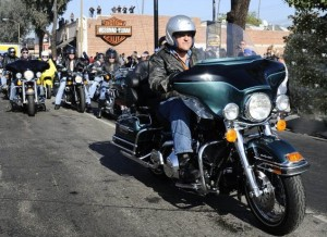 Upcoming California Motorcycle Shows and Events
