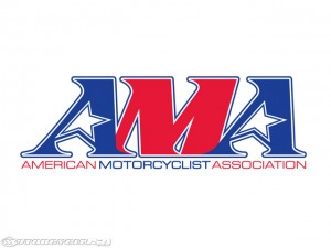 motorcycle lawyer biker injuryattorney news site