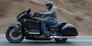 honda motorcycle goldwing attorney blog news