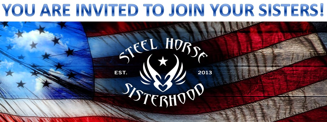 steel horse sisterhood summit denver colorado