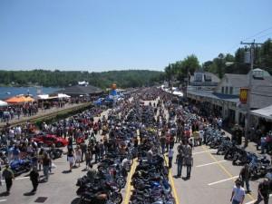 laconia biker attorney news