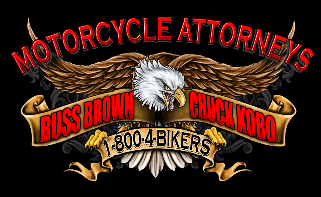Florida Motorcycle Injury Attorneys