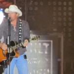 Buffalo Chip Sturgis SD Toby Keith