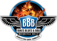 Bikes And Blues Oregon If you have been in a