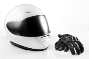 motorcycle helmet law 2013
