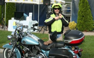 russ brown motorcycle lawyer blog news