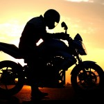 los angeles motorcycle injury lawyers