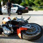 injury accident law