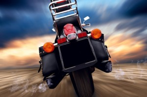 motorcycle lawyer california nevada texas oregon illinois