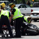 Biker Accident Attorneys STurgis Motorcycle Rally