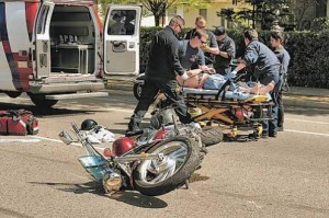 DO I Really Need A Motorcycle Accident Lawyer