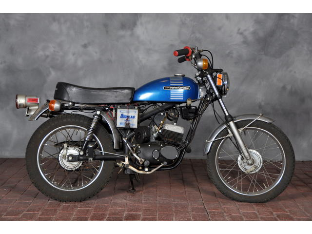 harley-davidson_vintage_las_vegas_nevada_auction