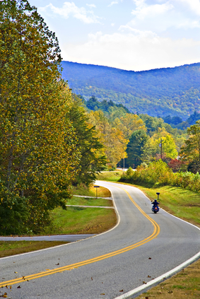 midwest motorcycle rides