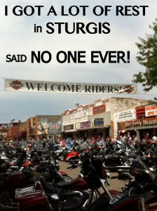 russ brown sturgis motorcycle lawyer south dakota attorney
