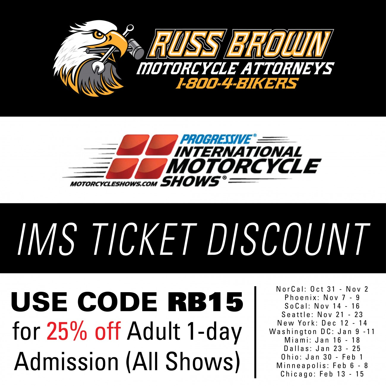 russbrown-ims-discount-01