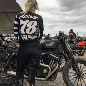 Our sponsored racer leticiacline at the xgames last weekend catchhellip