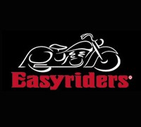 EASYRIDERS RODEO TOUR