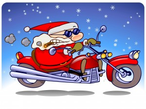 Santa Motorcycle Accident Lawyers- Sacramento and Area