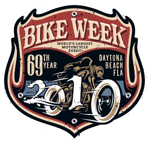 Daytona Bike Week 2010 Was A Blast