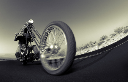 Reasons You Need A Motorcycle Accident Lawyer