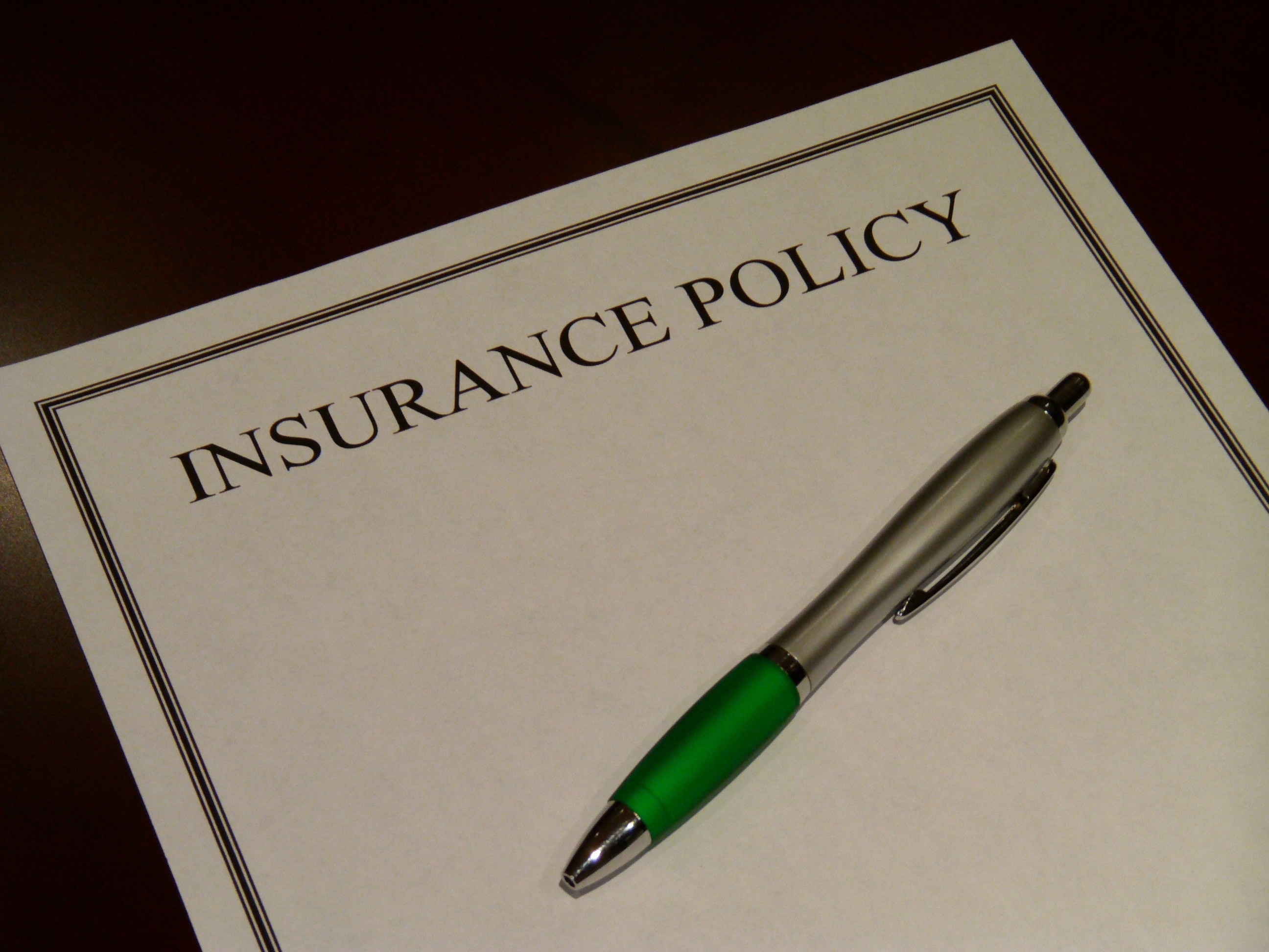 Fighting Insurance Claims Adjusters With a California Motorcycle Accident Lawyer