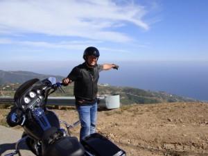 Pacific-Coast-HWY-California-top-motorcycle-rides