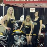 IMS Chicago - Motorcycle Attorney