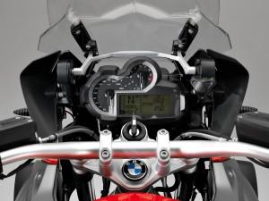 BMW 2013 Russ Brown Law Arizona Blog