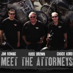 motorcycle injury attorney