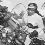 motorcycle law biker
