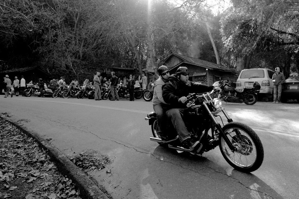 Brandon-Guthrie-CST-2010biker-rally1