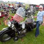 motorcycle law sturgis
