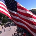 Motorcycle Rally Sturgis SD