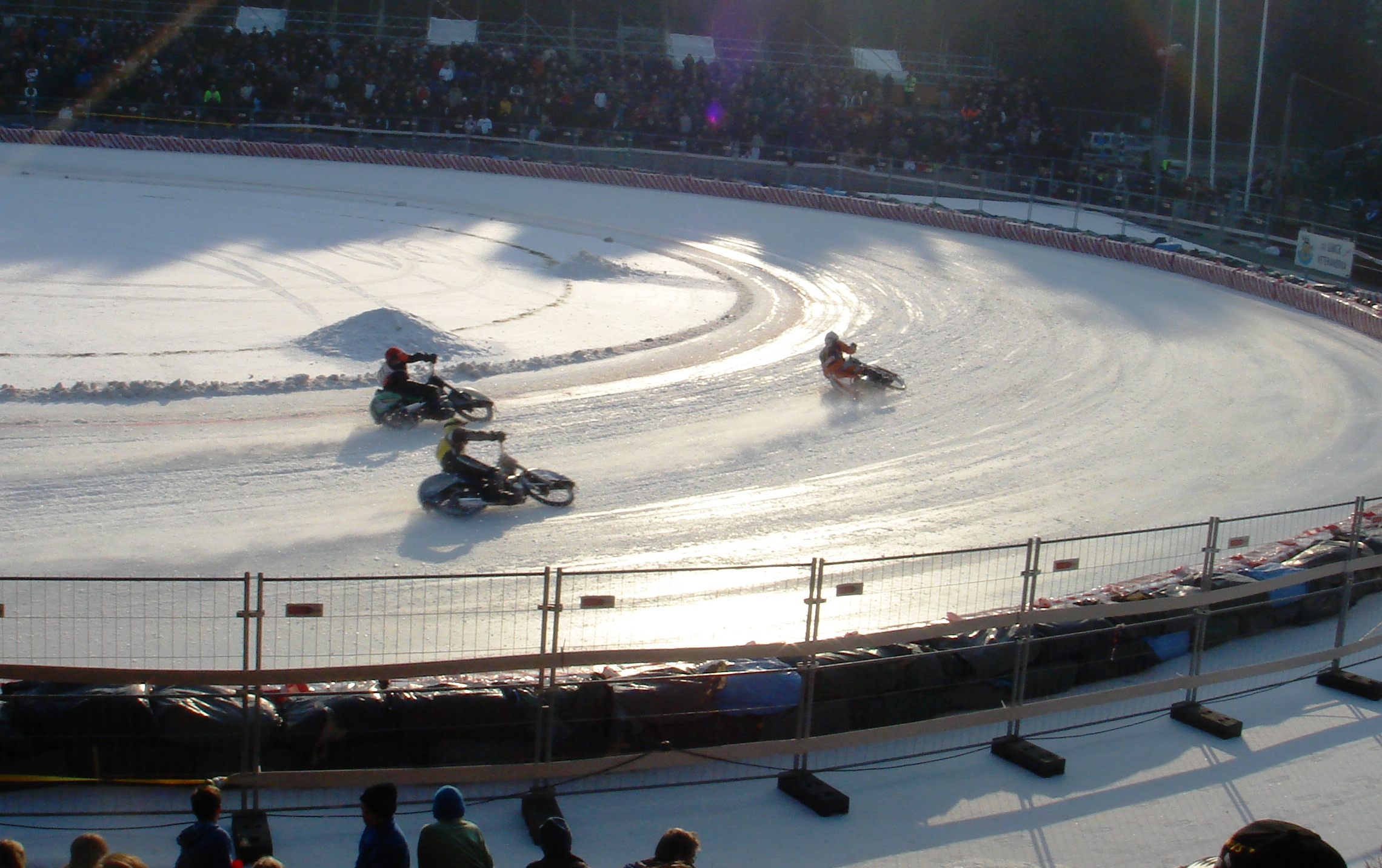 ICE_racing_michigan_colorado_florida_illinois