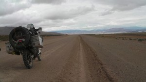 motorcycle trips planning law news