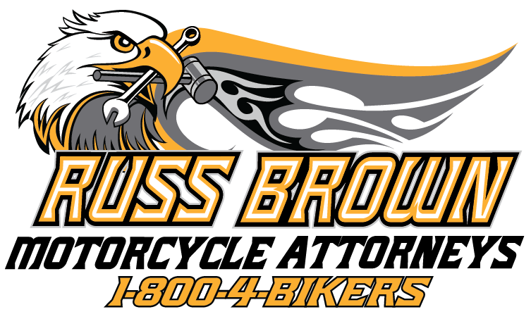 BAM_Russ_brown_legal_personal_injury