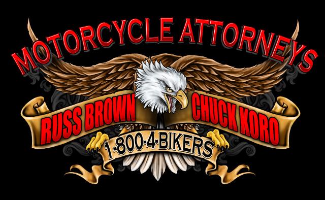 Florida Motorcycle Injury Attorneys