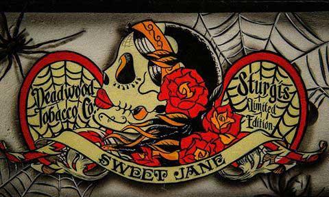 sweet_jane_tobacco_deadwood_south_dakota