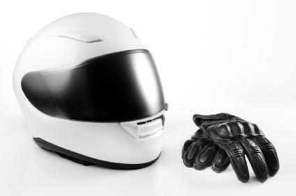motorcycle helmet laws south dakota minnesota ohio michigan florida