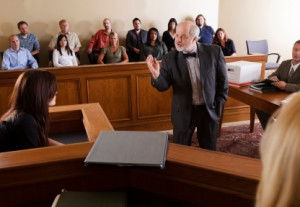 How A Motorcycle Accident Lawyer Wins Your Motorcycle Accident Case