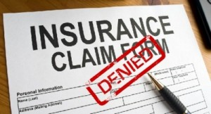 Don't Deal With Insurance Adjusters Alone After a Motorcycle Accident