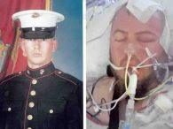 Iraq Veteran Plans To Ride Again After Hit and Run Motorcycle Accident