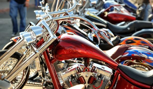 metro_expresslanes_los_angeles_motorcycles_dont_need_transponders