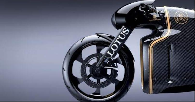 bikes_of_the_future