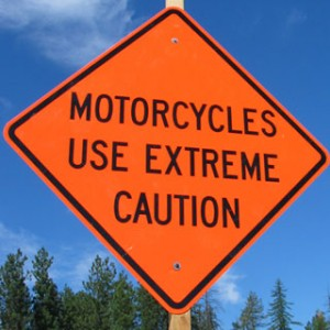 Protecting Your Rights with a Motorcycle Accident Lawyer